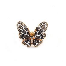 [二次重新订购] [添加颜色] [迷你尺码]把蝴蝶放在我的手上★!!