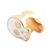 [它可以穿两个版本:D] [Hwangbo戒指]双向