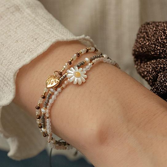 (3set)奥利弗的手链